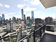 Apartment - REF 23891/241 City Road, Southbank 3006, VIC