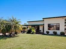 House - Jane Street, Smithfield 2164, NSW