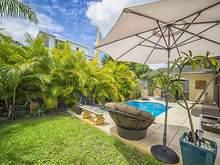 House - 16 Tallebudgera Road, Palm Beach 4221, QLD
