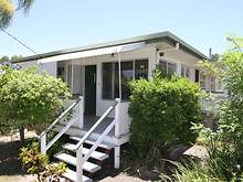House - 30 Curwen Terrace, Chermside 4032, QLD