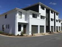 Townhouse - 75/28 Fortune Street, Coomera 4209, QLD