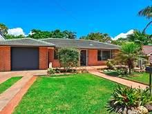 House - 9 Kadina Crescent, Port Macquarie 2444, NSW
