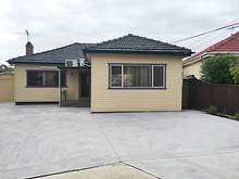House - 11 Bird Avenue, Guildford 2161, NSW