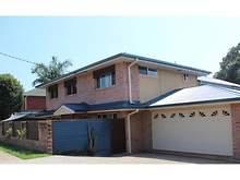 House - 1/74 Granite Street, Port Macquarie 2444, NSW