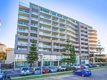 Unit - 4/60-62 Harbour Street, Wollongong 2500, NSW