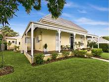 House - 65 Smith Street, Wollongong 2500, NSW