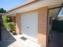 House - 14A Percy Joseph Avenue, Kariong 2250, NSW