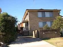 Unit - 6/8 Garner Street, St Marys 2760, NSW