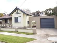 House - 21 Nielsen Avenue, Carlton 2218, NSW