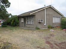 House - 67 Burden Street, Springvale 3171, VIC