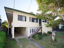 House - 3/16 Flinders Parad...