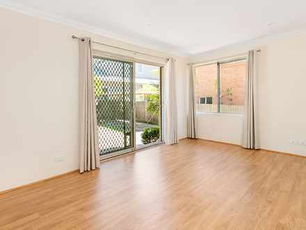 Unit - 6/72 Harbord Road, F...
