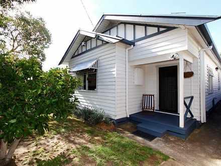 67 Carr Street, South Geelong 3220, VIC House Photo