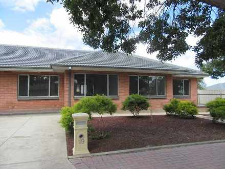 Unit - 19 Allen Avenue, Gly...