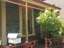 House - Franklin Street, Adelaide 5000, SA