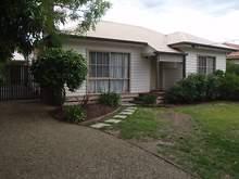 House - 6 Calcutta Street, Mitcham 3132, VIC