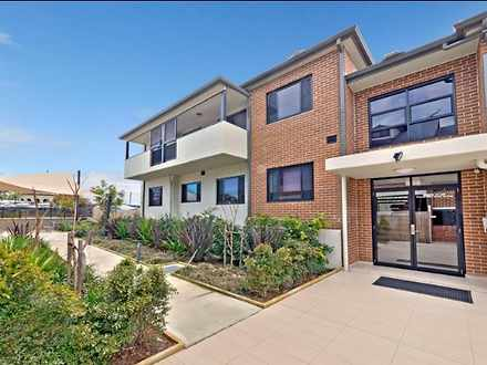 Apartment - 27/177 Banksia ...