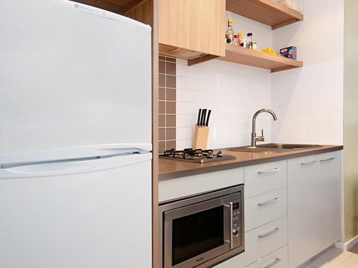 Kitchen 17 09 14 1472845083 primary