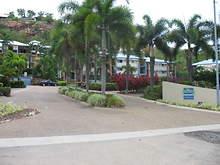 Apartment - 53/34 Bundock Street, Townsville 4810, QLD