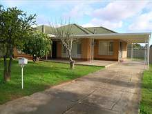 House - 7 Statham Avenue, Salisbury East 5109, SA