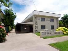 Unit - 8/247 Sheridan Street, Cairns 4870, QLD