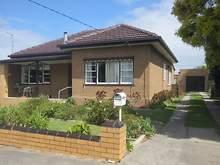 House - 36 James Street, Yarram 3971, VIC