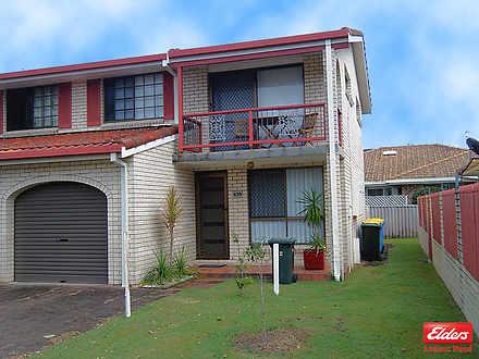4/25 Tamar Street, Ballina 2478, NSW Townhouse Photo