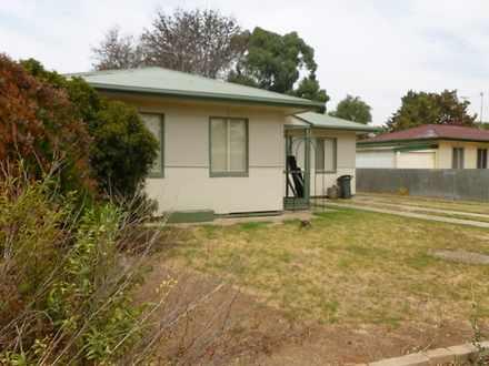 House - 6 Murray Terrace, R...