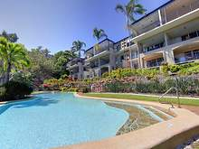 Apartment - Bundock Street, Townsville 4810, QLD