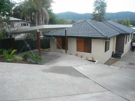 House - 30A Coramba Road, C...