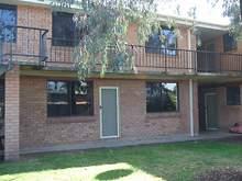 Unit - UNIT 3/2-6 Lakeside , Eden Drive, Eden 2551, NSW