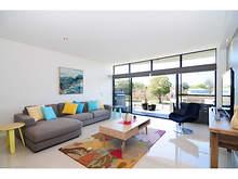House - 5/33 Hawke Street, Huskisson 2540, NSW