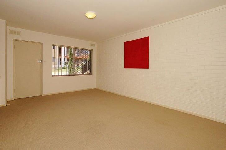 4/59 Tenth Avenue, Inglewood 6052, WA Unit Photo
