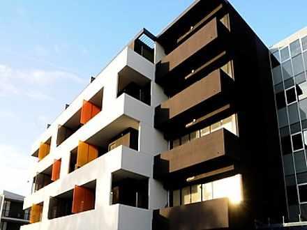 Apartment - B11/660 Blackbu...