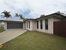 House - 76 Macdonald Street, Lota 4179, QLD