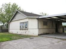 House - 147 Springvale Road, Springvale 3171, VIC