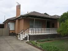 House - 10 Belmont Avenue, Clayton 3168, VIC