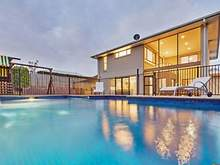 House - 4 Drumbeat Place, Coomera Waters 4209, QLD
