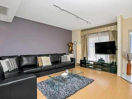Apartment - 00 Hyam Street,...