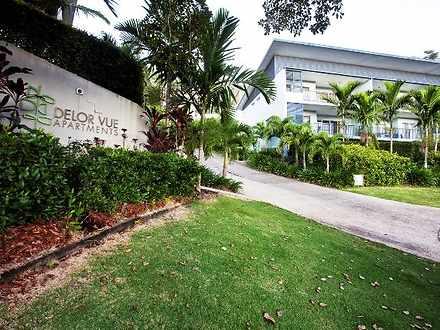 41/3 Deloraine Close, Cannonvale 4802, QLD Apartment Photo