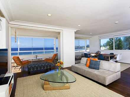 Apartment - 00 Pittwater Ro...