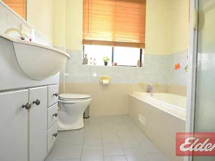 212fa9bf8348f1b9c8103514 1456722989 27213 bathroom 1585876415 thumbnail
