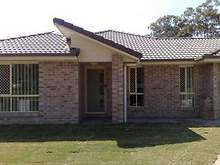 House - 7 Anissa Court, Bellmere 4510, QLD