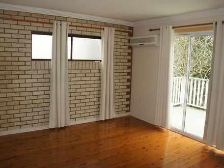 House - 99 Victoria Street,...