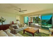 Apartment - 18/8 Serenity Close, Noosa Heads 4567, QLD