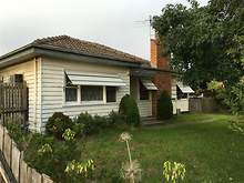House - 8 Donald Street, Clayton 3168, VIC