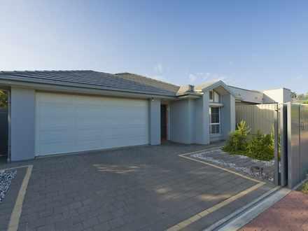 House - 4 Glenroy Avenue, G...