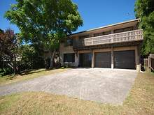 House - 3 Wakefield Close, Kariong 2250, NSW