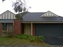 House - 13 Rowcroft Avenue, Lynbrook 3975, VIC