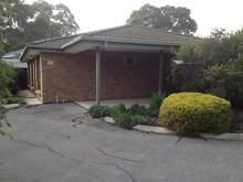 House - 20/26-28 Crozier Avenue, Modbury 5092, SA